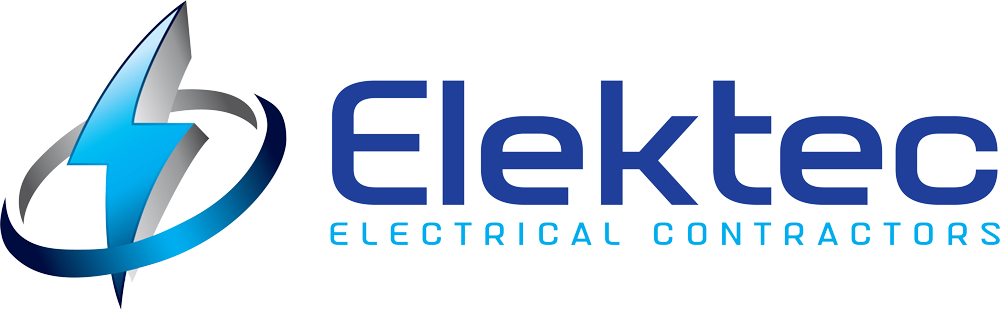 Elektec